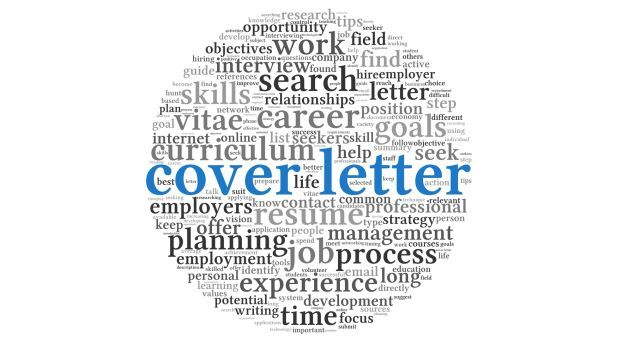 If Youu0027re Looking For A Sample Cover Letter Or Some Generic Cover Letter  Template You Can Easily Duplicate, Iu0027m Going To Give You Some Excellent  Advice: ...