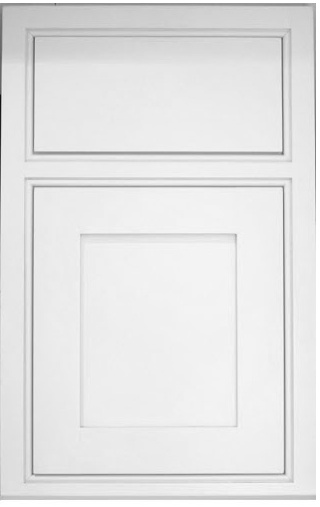 ... on Pinterest | Traditional Kitchens, White Kitchens and White Cabinets