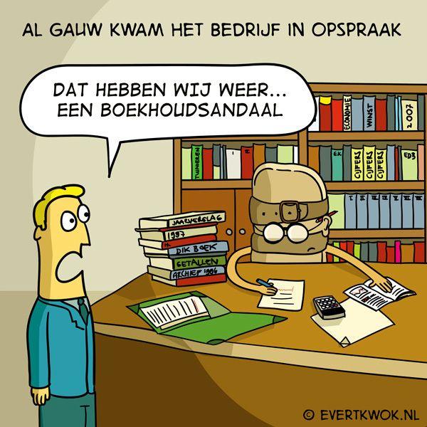 Slik... - Evert Kwok