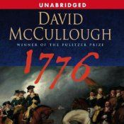 """""""The American Revolution Made Real"""" #audiobooks #books"""