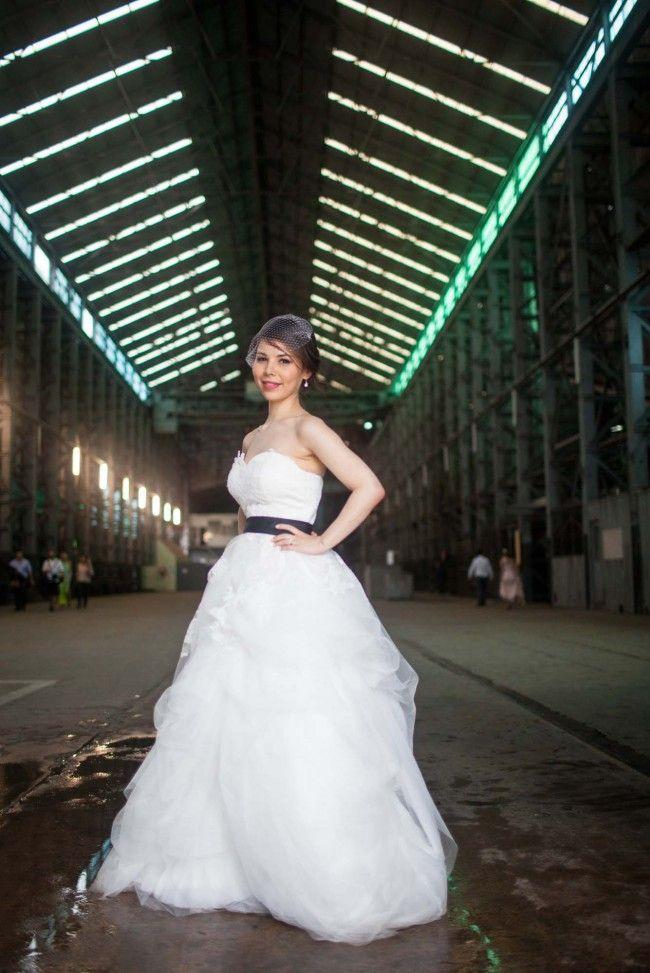Vera Wang, Eliza, ball gown, wedding dress, for sale