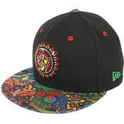 Indigenous All Stars 2017 9FIFTY Cap