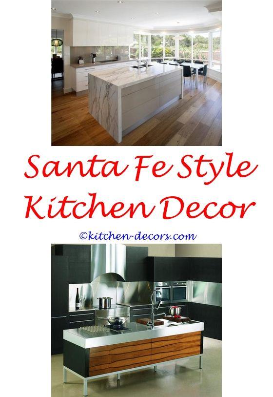 Grapekitchendecor Primitive Rooster Kitchen Decor   Decorative Legs For Kitchen  Cabinets. Italiankitchendecor Decorating Kitchens With