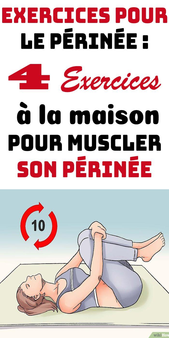 Comment Faire Les Exercices De Kegel Sport Diet Kegel Exercise Kegel