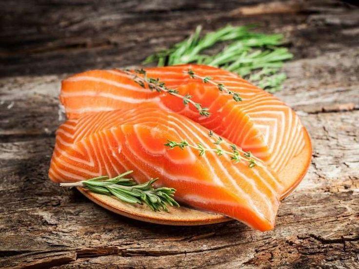 7 απλές τροφές με εκπληκτικά οφέλη για την υγεία μας via @enalaktikidrasi
