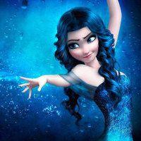 Watch Sofia the First: Once Upon a Princess Online Free Putlocker | Putlocker - Watch Movies Online Free