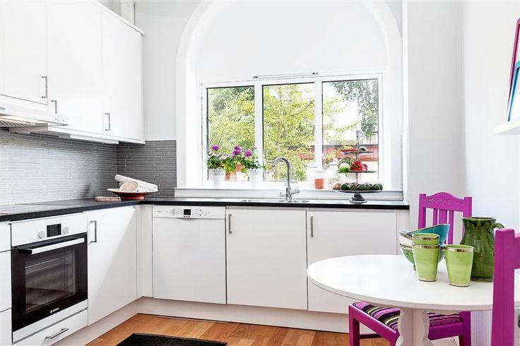 decorette bucatarie alba 19 best Bucatarie apartament images on