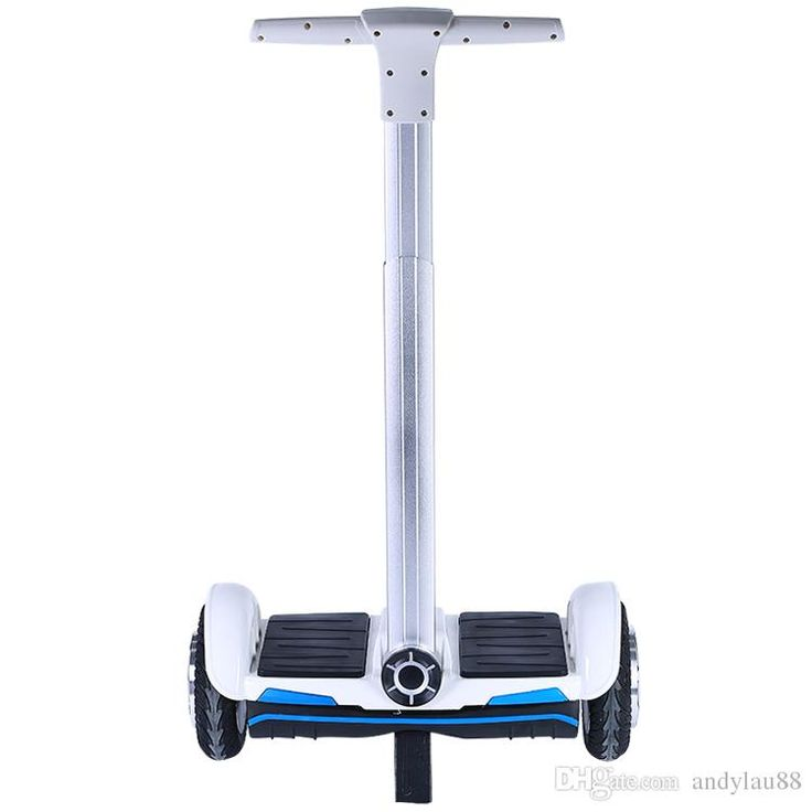 8 Inch Hoverboard Smart Balance Wheel Scooter Two Wheel Balance Scooter With Handle Control Buy Scooter Online Scooter Scooter From Andylau88, $2998.96| Dhgate.Com