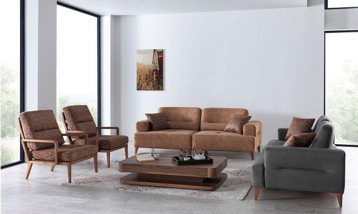 Neymira Koltuk Takımı Tarz Mobilya | Evinizin Yeni Tarzı '' O '' www.tarzmobilya.com ☎ 0216 443 0 445 📱Whatsapp:+90 532 722 47 57 #koltuktakımı #koltuktakimi #tarz #tarzmobilya #mobilya #mobilyatarz #furniture #interior #home #ev #dekorasyon #şık #işlevsel #sağlam #tasarım #konforlu #livingroom #salon #dizayn #modern #photooftheday #istanbul #berjer #rahat #salontakimi #kanepe #interior #mobilyadekorasyon #modern