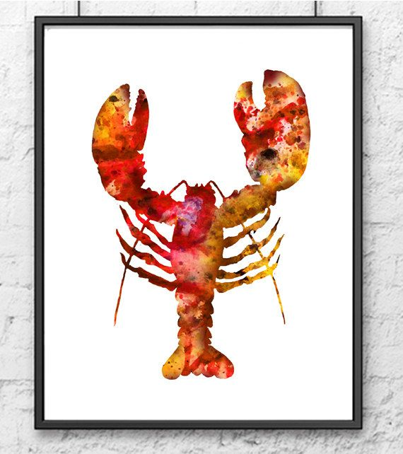how to make amazing lobster