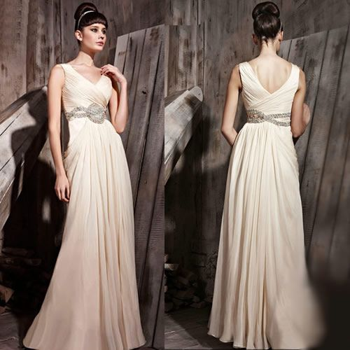 72 best images about simple wedding dress on pinterest for Simple second wedding dresses