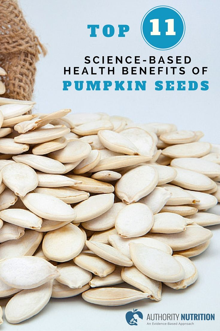 how to prepare raw pumpkin seeds for eating