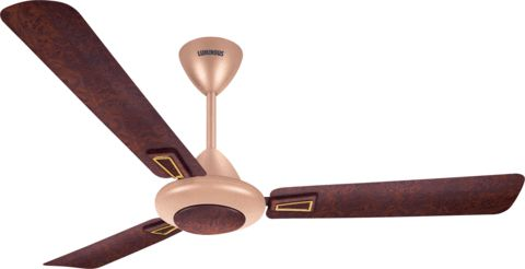 Buy Latest #Ceiling #Fan #Online at Competitive Prices at Luminous E-Shop