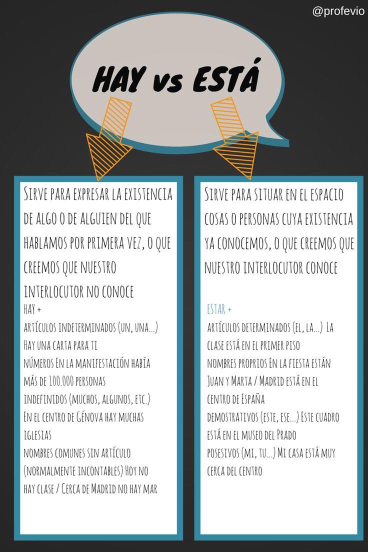 Park Art|My WordPress Blog_Como Va A Estar El Clima Hoy En Veracruz