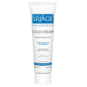 Cold cream 100ml