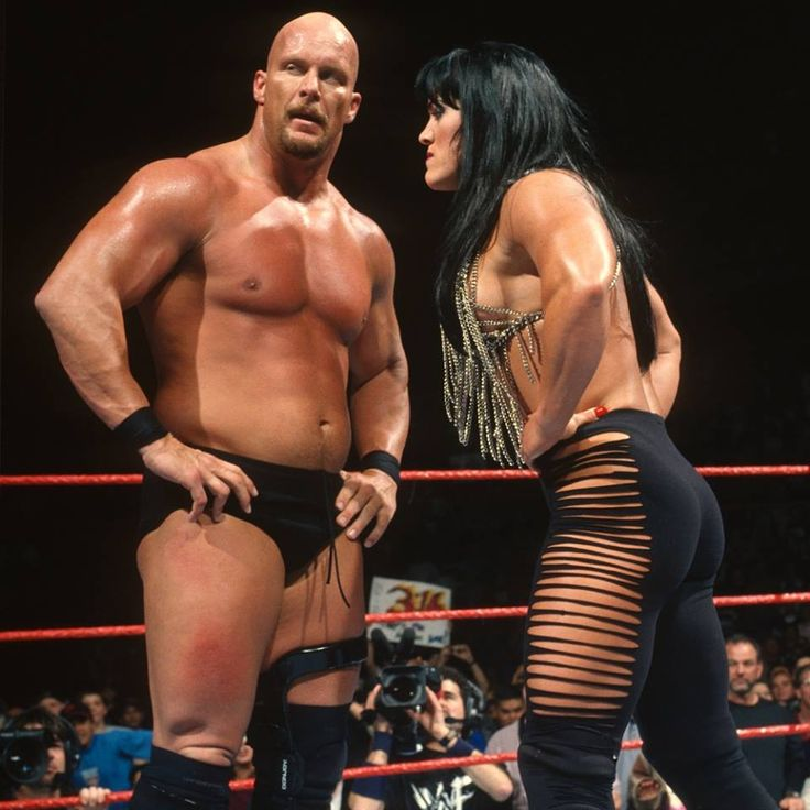 wwf-sexy-women-chyna-ass-pants-down-naked