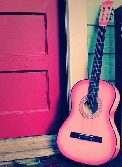 pink products8