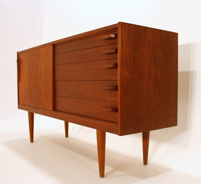 210 Best Images About Mid Century Modern Furniture On