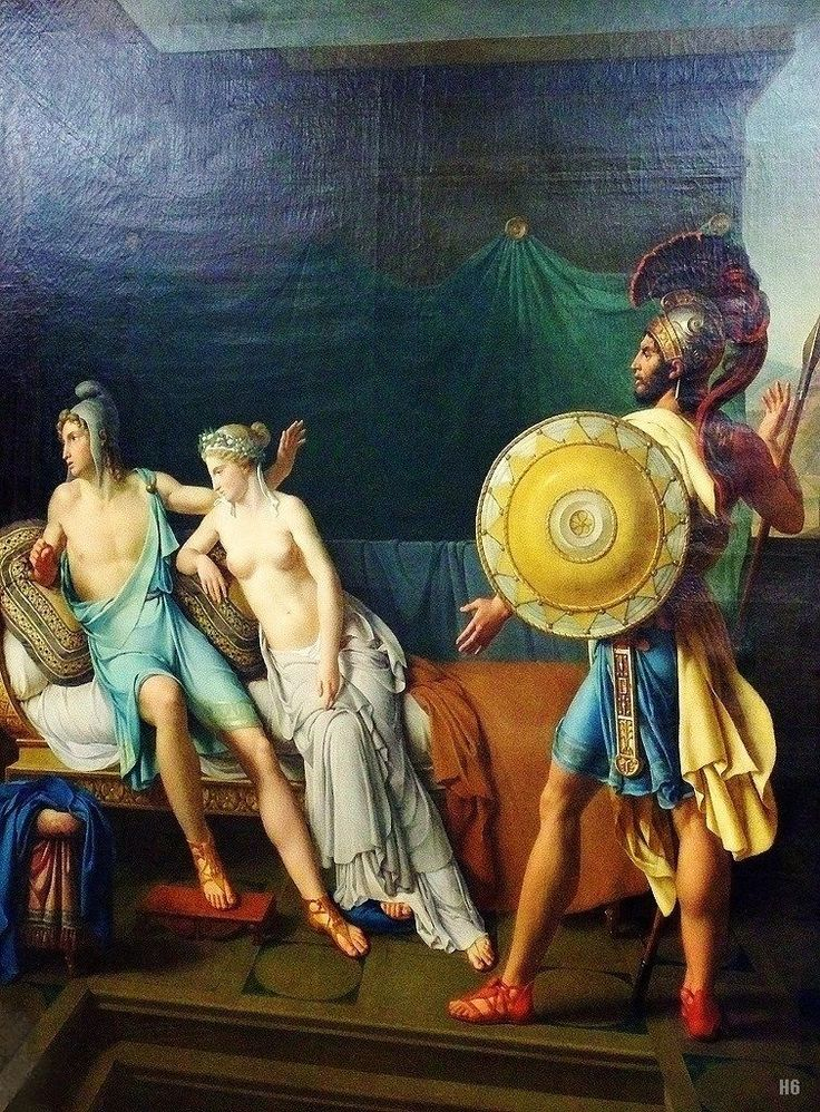 the heroic characteristics of achilles and odysseus Achilles was a hero in greek mythology and one of the main characters that participated in the trojan war he was also the protagonist of homer's epic, the iliad he was also the protagonist of homer's epic, the iliad.