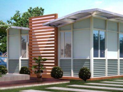 tiny houses diese mini h user k nnt ihr euch in deutschland kaufen h user pinterest haus. Black Bedroom Furniture Sets. Home Design Ideas