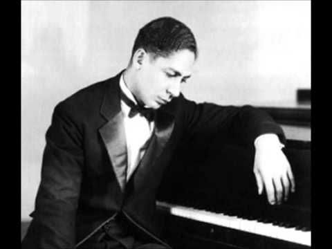 """A taste of Jelly Roll Morton's playing with his song """"The Crave."""" Good music, food and culture, New Orleans offers much to crave during the Association of American University Presses conference. #AAUP14"""