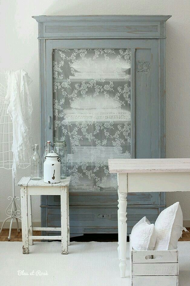 17 best images about shabby chic interiors on pinterest | miss