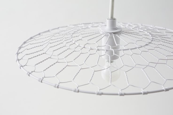 basket lamp akihiro yoshida. Collaboration between Kanaami Tsuji and Nendo.
