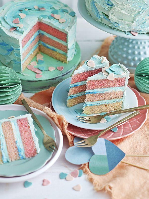 james moffatt photography Layer cake #wedding #cake #layercake #weddingcake