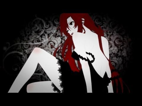 AMV - Pandora - Bestamvsofalltime Anime MV ♫ - YouTube