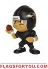 """Ravens Lil' Teammates Series 2 Quarterback 2 3/4"""" tall"""
