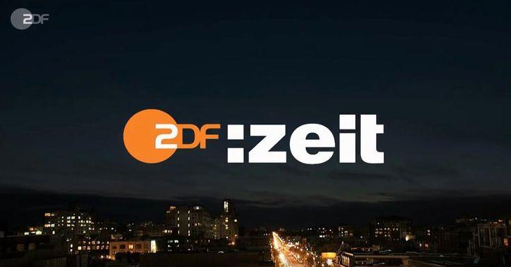 ift.tt/2DNHPr1 Trick der Lebensmittelindustrie – ZDF deckt Schwindel auf: Was wi… – Finanzieller Freiraum