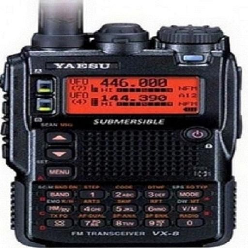 The beautiful sound of police radios can have fun with your friends make jokes .... <br>good fun. <br>tags: police scanner, police radio, siren, police radio, radio, police