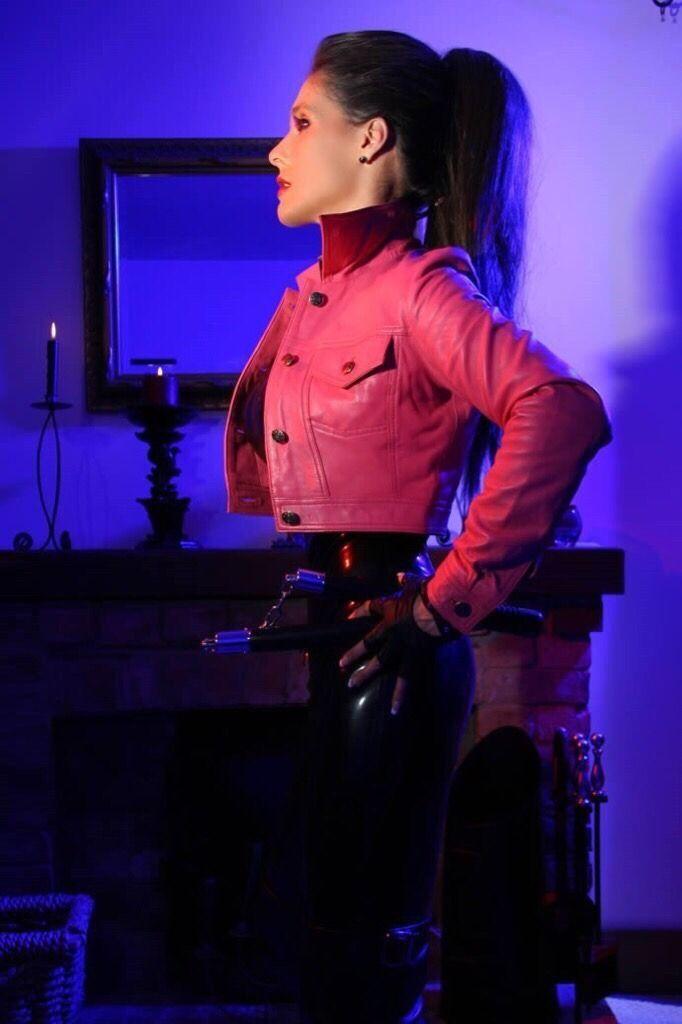Les 395 meilleures images du tableau Mistress Annabelle ...
