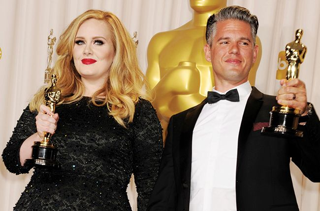 Billboard - Adele Producer Paul Epworth Says Her Long-Awaited Follow-Up 'Will Come When It's Ready'