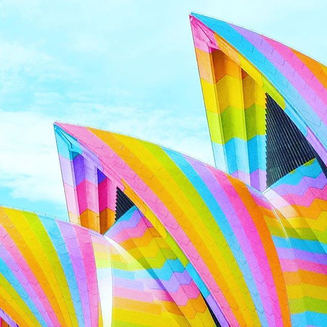 L O V E  love, love will always be the winning, (not to mention free and kind) force that will unite the world. Colourful love that sticks like a lollipop to bind equality at the core. 🍭❤️🌈 #yes! #love #wins #australia #humanrights #equality #global #connection #peace #freedom #celebrate #lollipop #love #iconic #symbol #soh  Repost and artwork @space.ram ・・・ Australia!! 🇦🇺 Congratulations on voting YES for marriage equality! 🌈 A big hug to all my Aussie friends, today is such a…