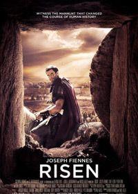 Watch Risen 2016 Online Full Download Movie:- http://www.4kmoviehub.com/risen-2016