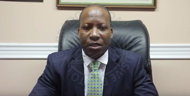 ST LUCIA: Agriculture minister resigns - https://www.barbadostoday.bb/2017/07/12/st-lucia-agriculture-minister-resigns/