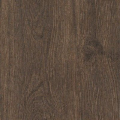 #Ceramica #Rondine #porcelain #tile Collection #bricola Is An Amazing #wood