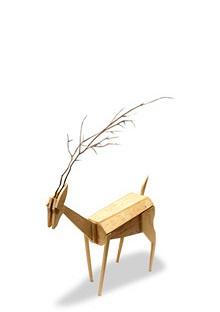 LETAMENDI  designed by fammilia.