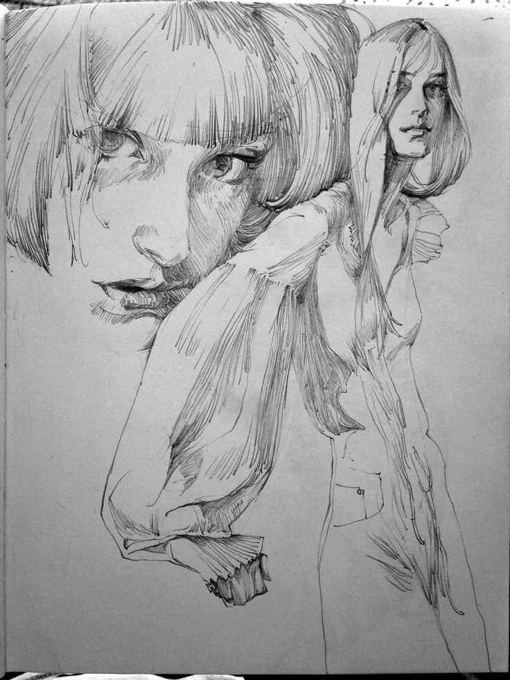65 best p i e š i m a s images on Pinterest Figure drawing - küchenblock l form
