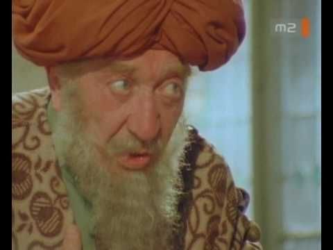 Rab ember fiai (1979)