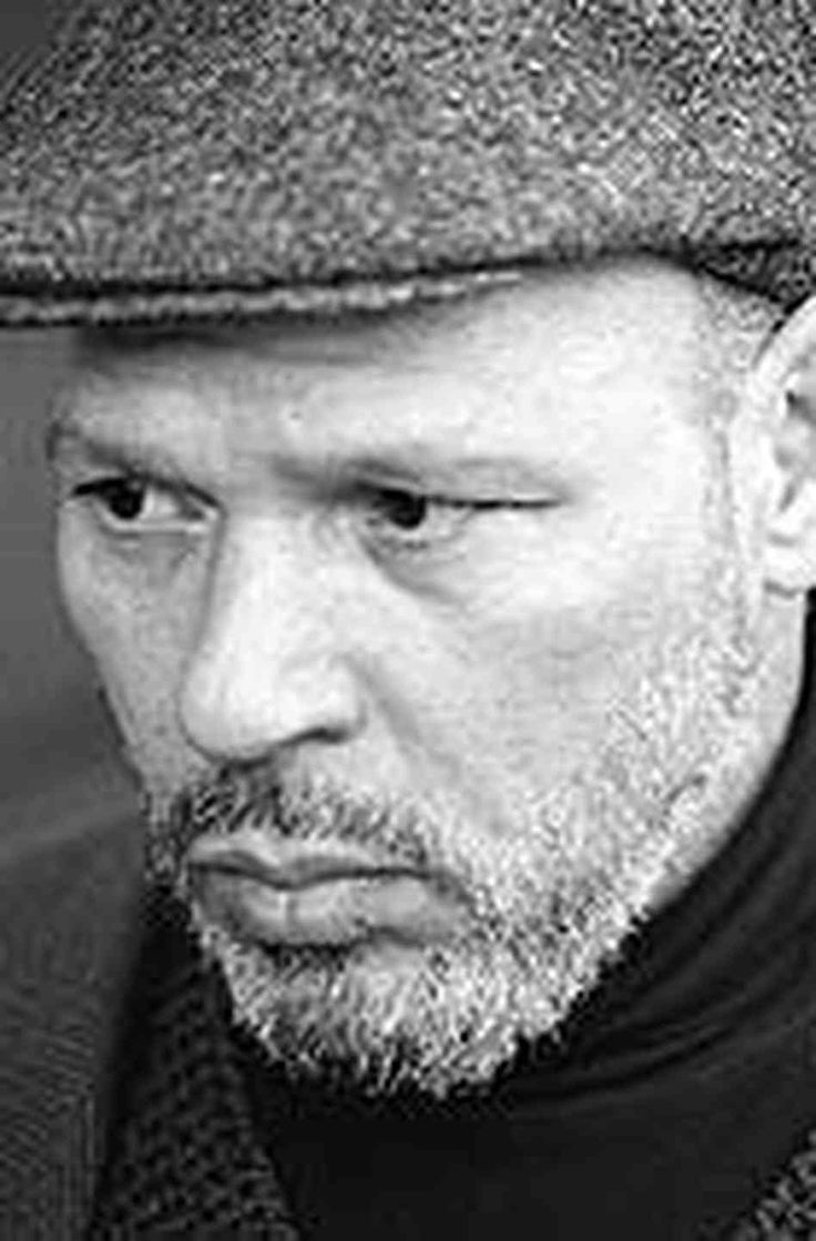 Custom August Wilson's Fences Essay
