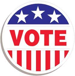 Voter Information | Do you know where to vote in Wisconsin?