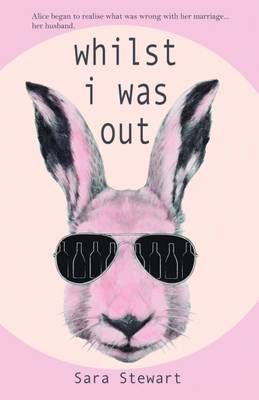 Whilst I Was Out (Paperback)