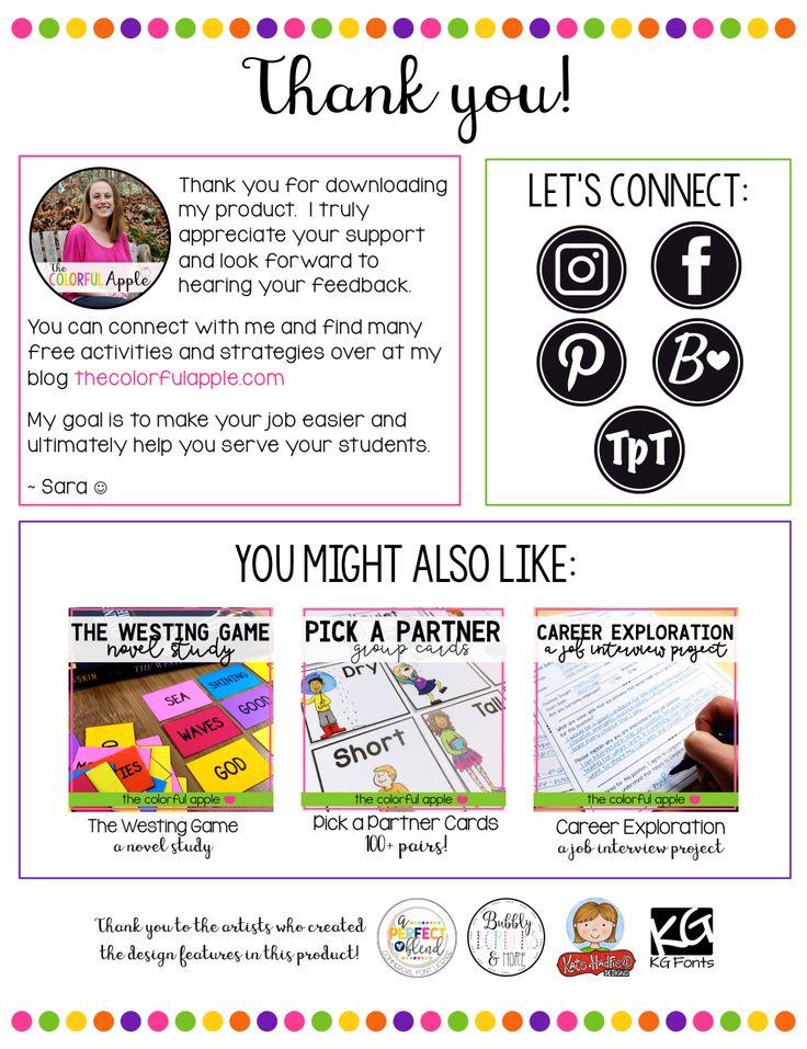 book pass.pdf Google Drive Free activities, Books
