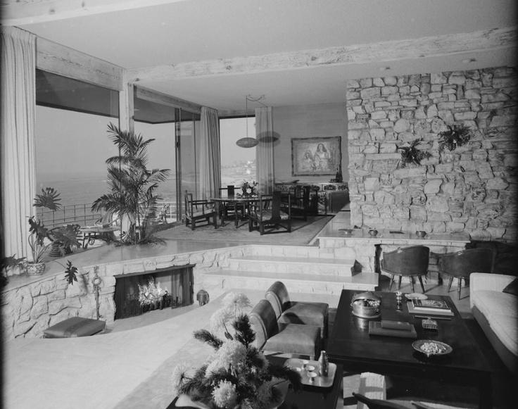 Mejores 458 im genes de living room en pinterest for Diseno vintage interiores