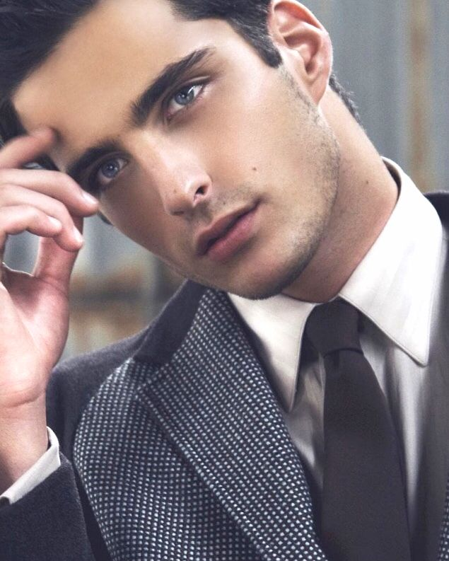 Janis Fronimakis, Men's Fashion, Style, Clothing, Male Model, Beautiful Man, Guy, Dude, Handsome, Hot, Sexy, Eye Candy, Suits, Jacket, Necktie メンズファッション 男性モデル スーツ ジャケット ネクタイ