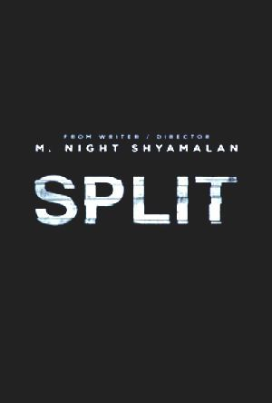 Download now before deleted.!! Download Split Online Subtitle English Full Split Moviez WATCH Online Split English Complete Peliculas Online gratis Download Regarder Streaming Split free CineMagz online Peliculas #Netflix #FREE #CINE This is Full