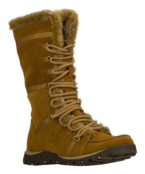 Sketcher boots. So cute for this fall