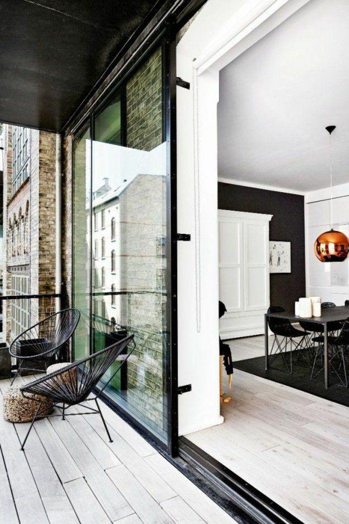 25 best porte galandage images on pinterest sliding doors sliding door and barn doors. Black Bedroom Furniture Sets. Home Design Ideas